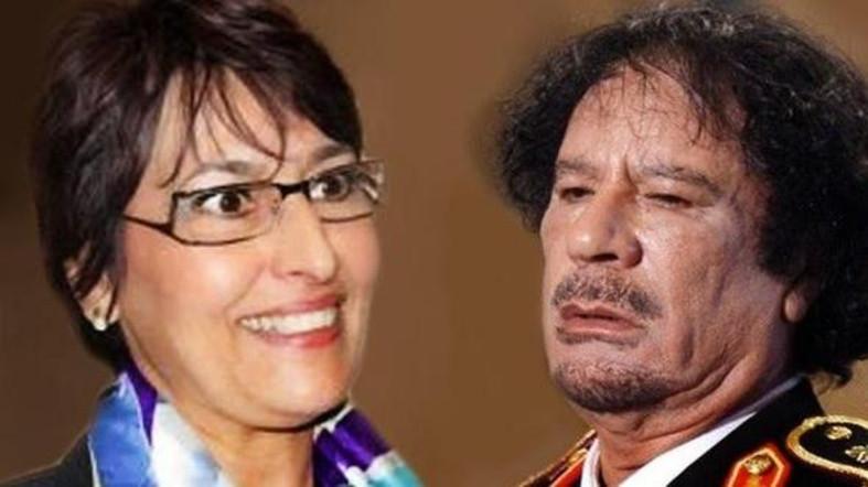 qeddafi-elcazir-deputat