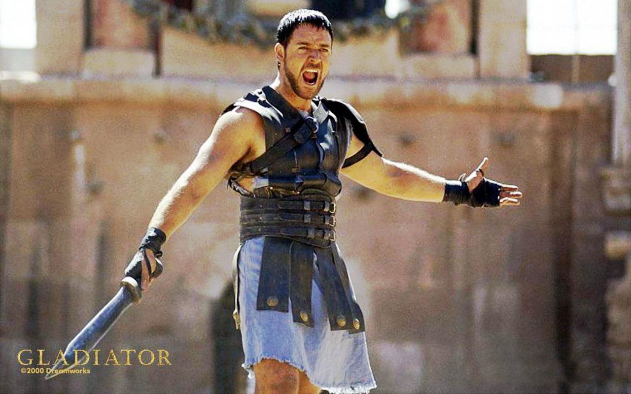 qladiator