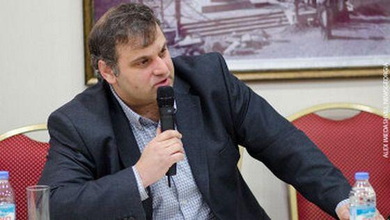 qulbaat-gurcu-politoloq