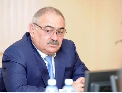 ramin-musayev