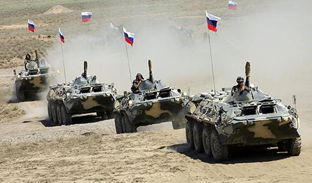 rusya-tanklari