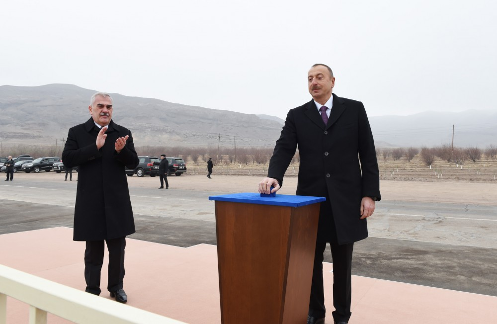 talibov-prezident