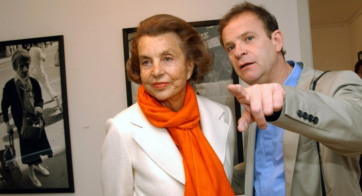 vf_fran__ois_marie_banier_liliane_bettencourt_8595.jpeg_north_1160x630_white