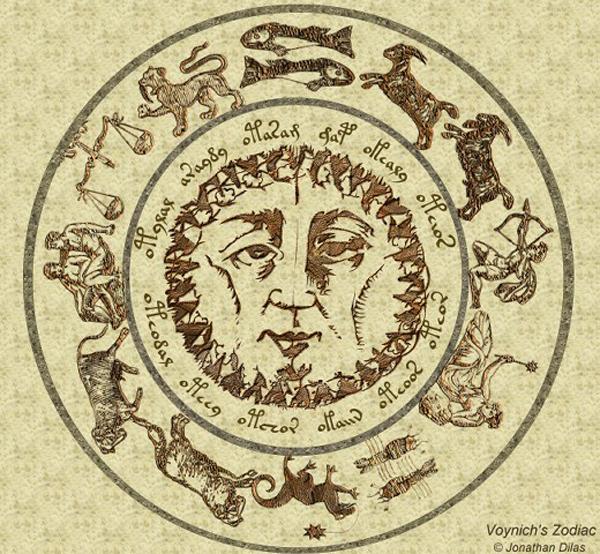 voynich-zodiacb-800x600