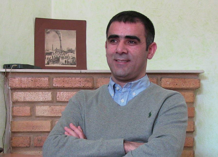 xalid-aqaliyev