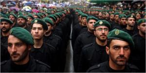 07hezbollah