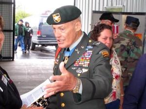Col.Howard-military-dot-com