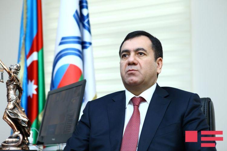 Həsənquliyev