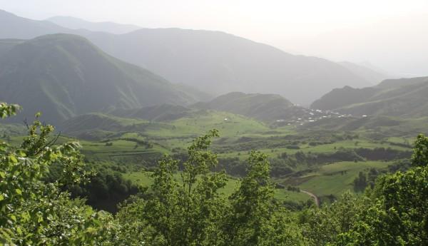 Qaradağ mahalının tayfaları:Tarixdə və günümüzdə - ARAŞDIRMA