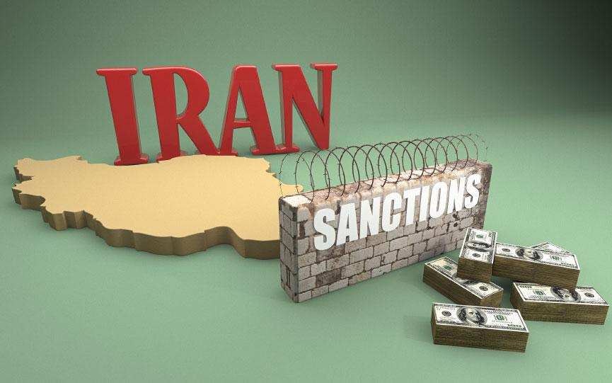Iran-sanctions_2dfe9