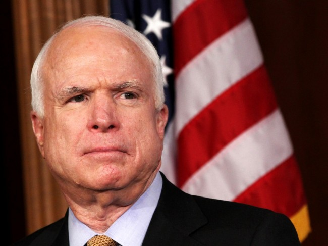 John-McCain-Arizona-Maverick-Senator-Faces-Censure-650x487