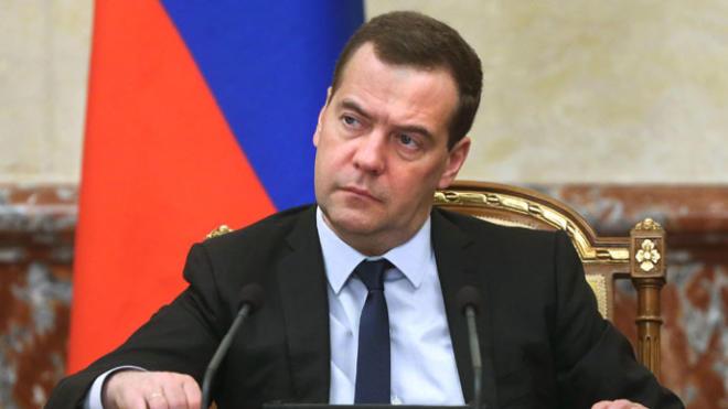 Medvedev 3