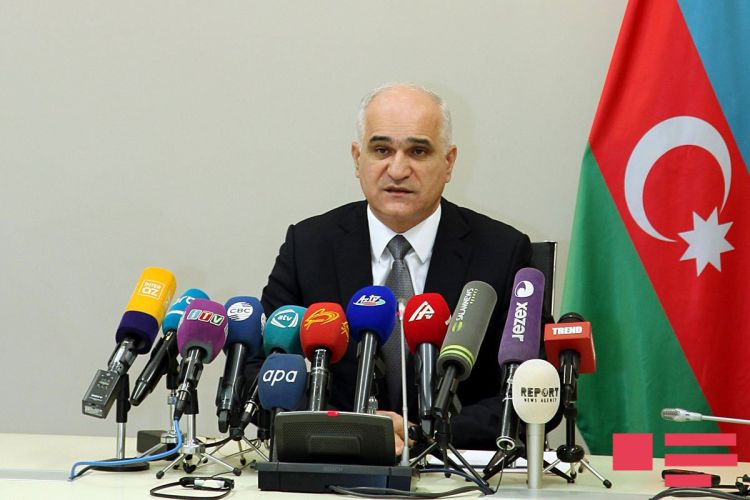 Mustafayev