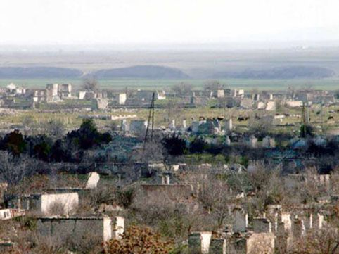 Qarabağ