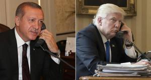 ardogan-trump