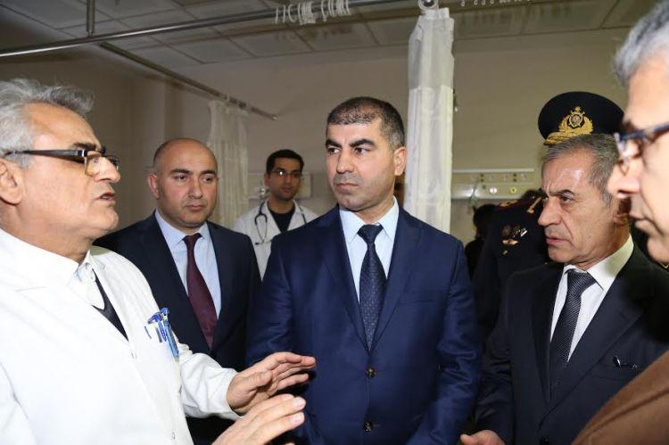azer-xeynalov-naxcivan