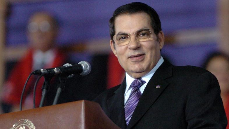 FILES-TUNISIA-POLITICS-CORRUPTION-TRIAL