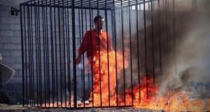 daesh-terrorists-have-burned-the-jordanian-pilot-alive