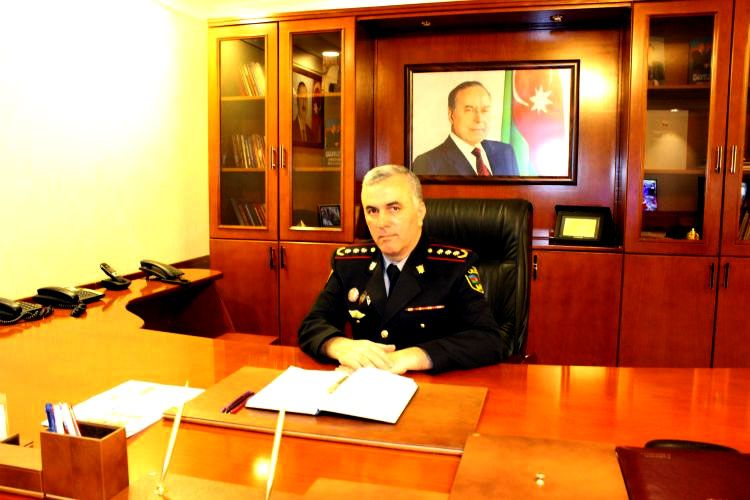 dasqin-mehdiyev-muhafize