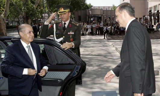 erdogan-sezer-