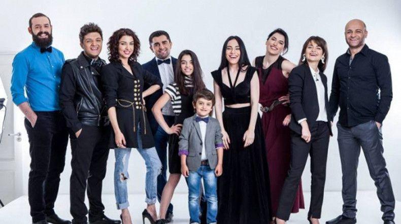 ermeni-musiqicileri