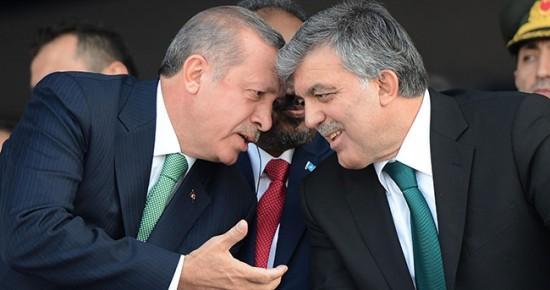 gül erdoğan