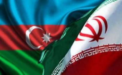 iran azeri