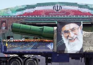 iran-raket-2