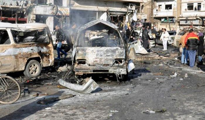 iraq terror 1