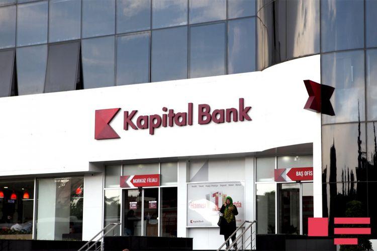 kapital-bank