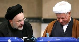 khatami-hashemi