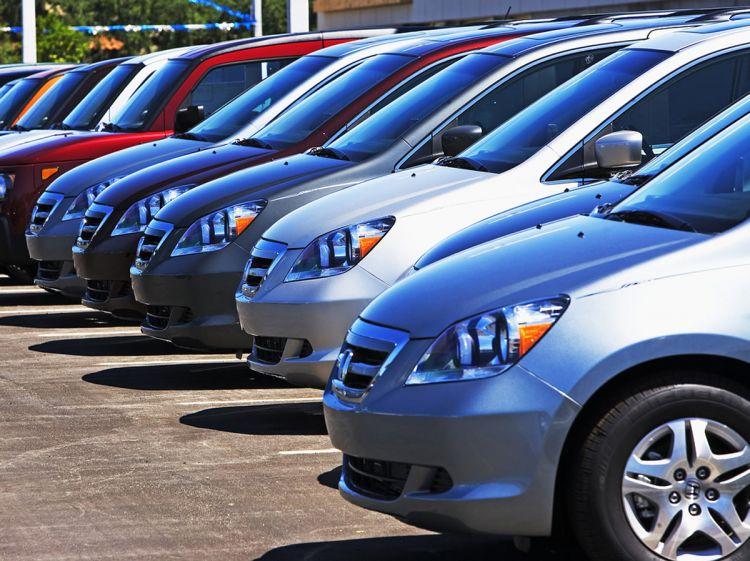 Avtomobillərin texniki baxışı ilə bağlı yenilik - QANUN DƏYİŞDİRİLDİ
