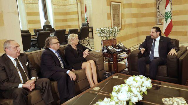 marine-le-pen-et-gilbert-collard-rencontrent-le-premier-ministre-libanais-saad-hariri-a-beyrouth-le-20-fevrier-2017_5803391