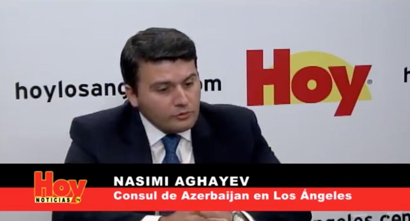 nesimi-agayev-konsul