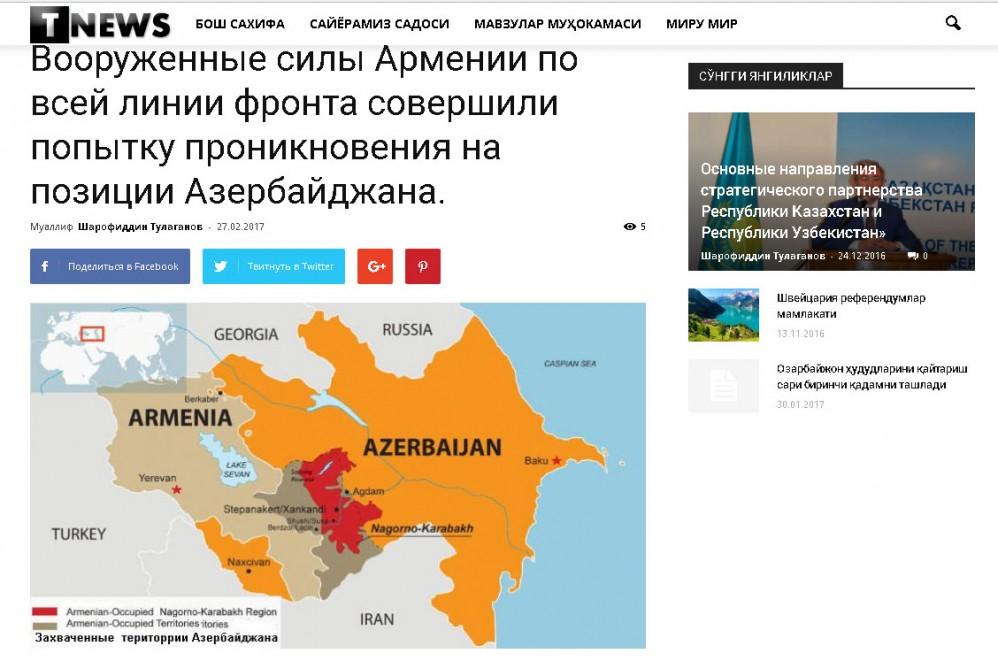 ozbekistan-yazi