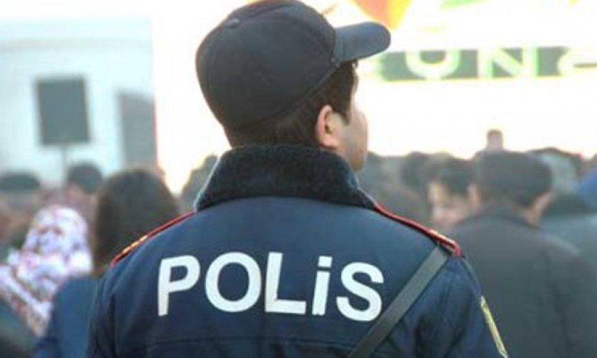 polis-serjanti
