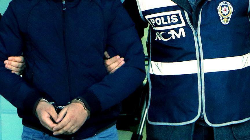 polis türk 1