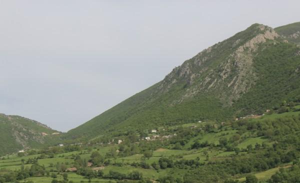 qaradaq-4