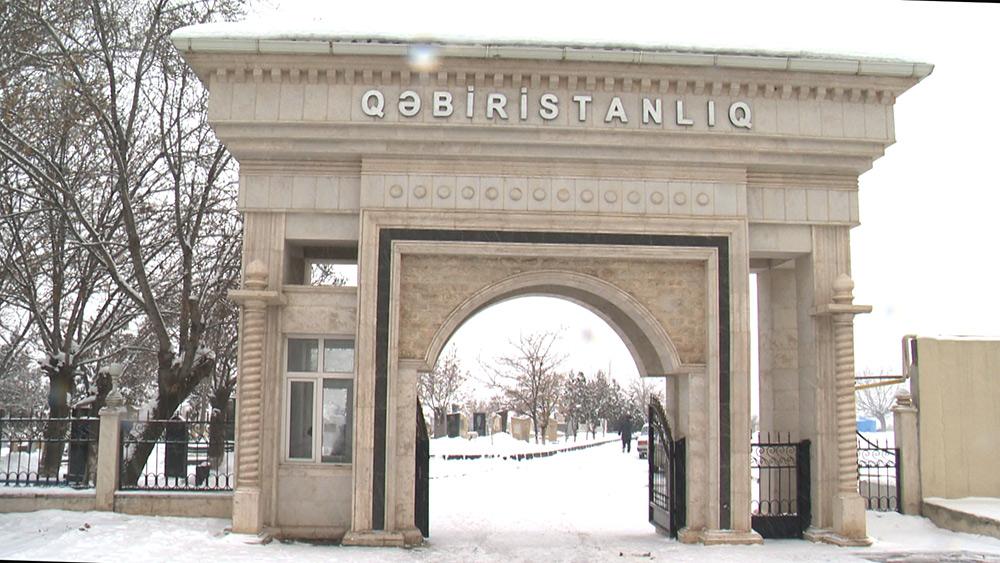 qebiristanliq-1