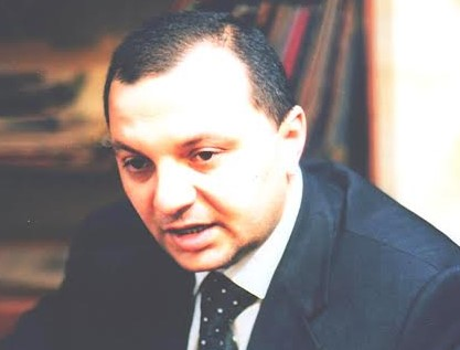 Картинки по запросу qurban cəbrayıl