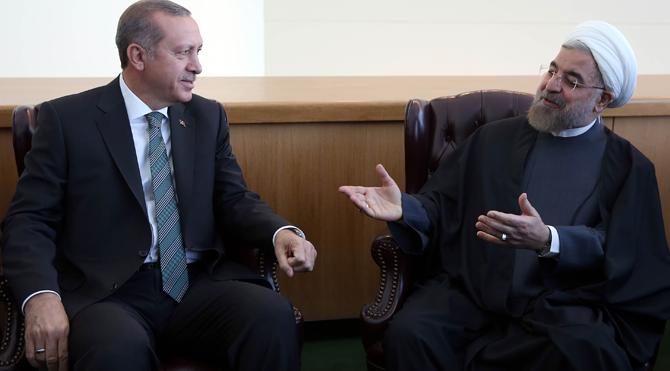 ruhani erdoğan
