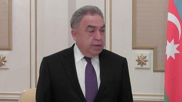 sefa-mirzeyev