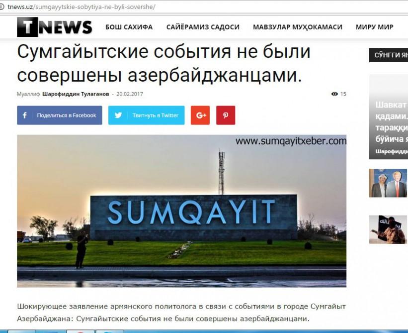 sumqayit-ozbekistan