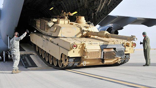 tank-abs-teyyeredenendirme
