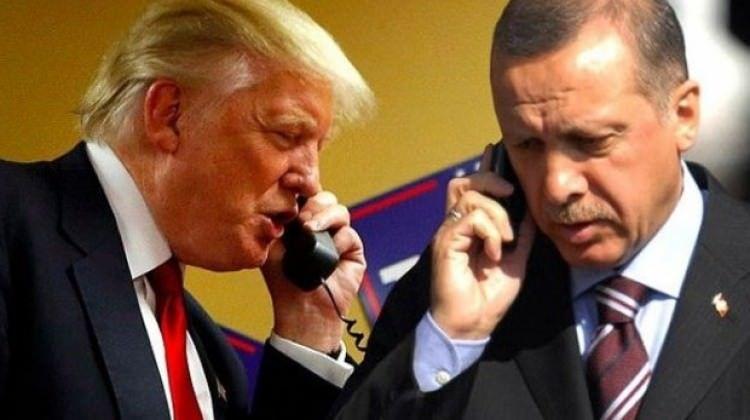 tramp-erdogan