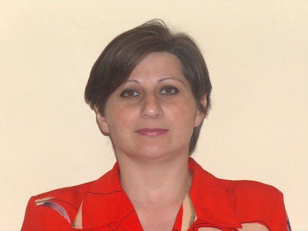 ulker-abdullayeva