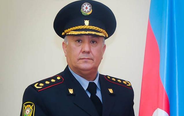 Image result for Vaqif Əsədov