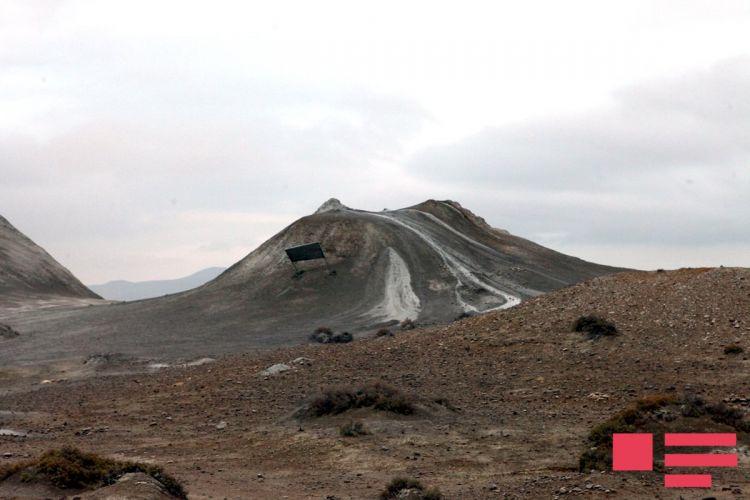 vulkan-baki
