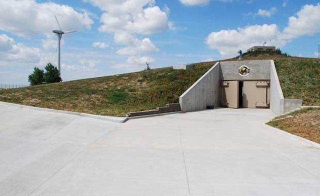 yeralti-bunker