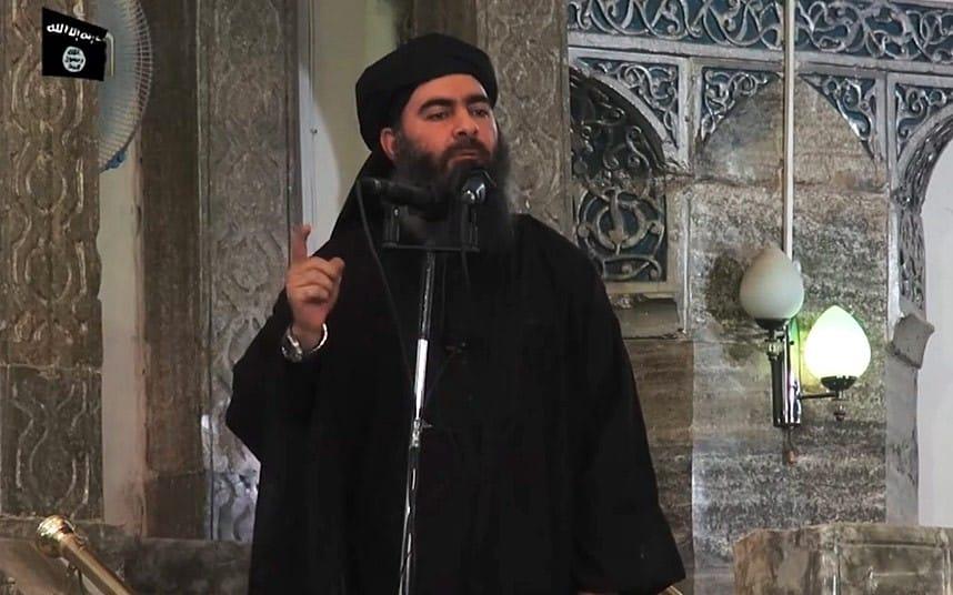 Abu-Bakr-al-Baghda_2965558k